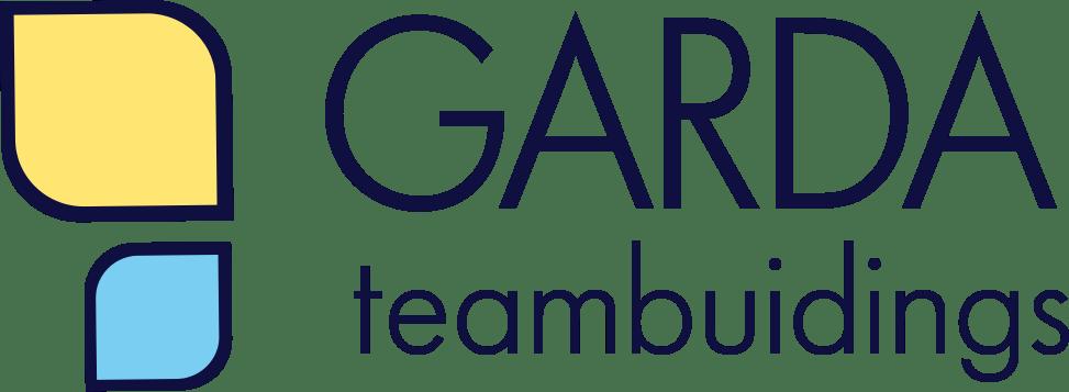 Teambuilding na Lago di Garda