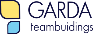 garda-travel-team