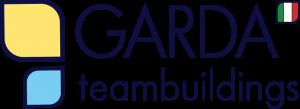 garda.teambuildings-logo